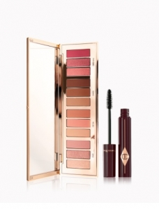 CHARLOTTE TILBURY PILLOW TALK DREAM EYE KIT ZESTAW DO MAKIJAŻU