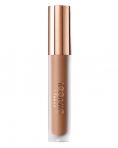 ICONIC LONDON SEAMLESS CONCEALER KOREKTOR DO TWARZY