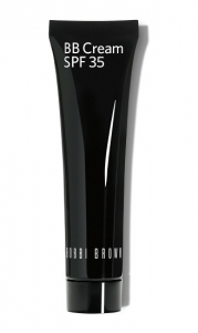 BOBBI BROWN BB CREAM SPF 35 KREM BB NAWILŻAJĄCY