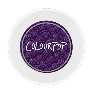 COLOURPOP SUPER SHOCK EYE SHADOW CIEŃ DO POWIEK