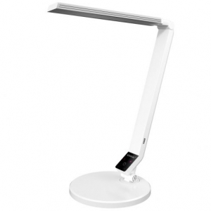 SEMILAC TABLE LED LAMP LAMPA STANOWISKOWA