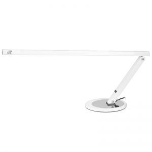 ACTIVESHOP LAMPA NA BIURKO SLIM 20W ALL4LIGHT