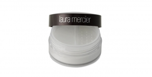LAURA MERCIER LOOSE SETTING POWDER PUDER SYPKI