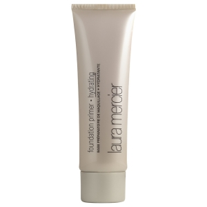 LAURA MERCIER FOUNDATION HYDRATING PRIMER NAWILŻAJĄCA BAZA