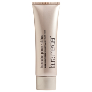LAURA MERCIER FOUNDATION PRIMER OIL-FREE BAZA POD PODKŁAD