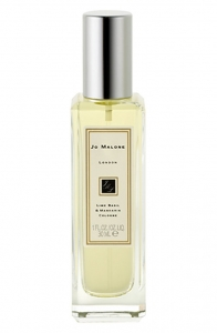JO MALONE LONDON LIME BASIL&MANDARIN COLOGNE 30 ml