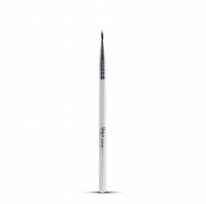 NANSHY EYE MAKEUP BRUSH PĘDZEL DO EYELINERA LINER