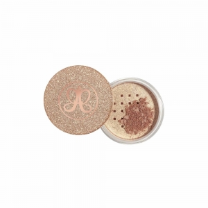 ANASTASIA BEVERLY HILLS LOOSE HIGHLIGHTER SYPKI  ROZŚWIETLACZ