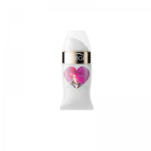 INDIGO HAND CREAM TRAVEL SIZE KREM DO RĄK LOVE STORY 30ml