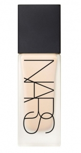 NARS COSMETICS LUMINOUS WEIGHTLESS FOUNDATION PODKŁAD