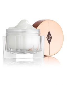 CHARLOTTE TILBURY CHARLOTTE'S MAGIC CREAM KREM DO TWARZY