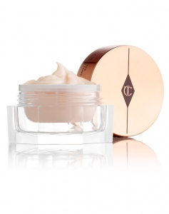 CHARLOTTE TILBURY MAGIC EYE RESCUE EYE CREAM KREM POD OCZY