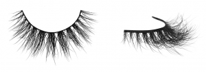 VELOUR LASHES IT'S SHO FLUFFY RZĘSY NA PASKU