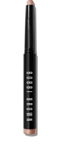 BOBBI BROWN LONG-WEAR CREAM SHADOW STICK CIEŃ DO POWIEK W KREDCE