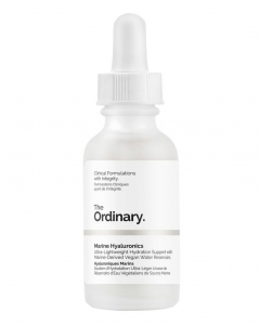 THE ORDINARY MARINE HYALURONICS SERUM NAWILŻAJĄCE