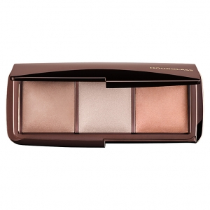 HOURGLASS AMBIENT LIGHT POWDER PALETTE