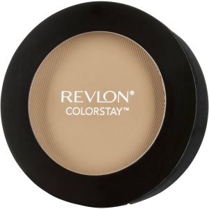 REVLON COLORSTAY PRESSED POWDER PUDER PRASOWANY