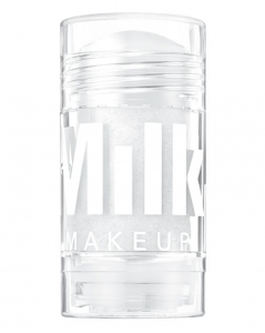 MILK MAKEUP HYDRATING OIL OLEJEK W SZTYFCIE
