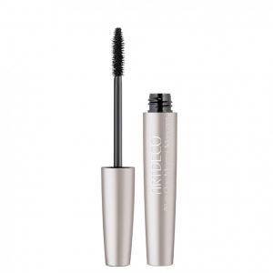 ARTDECO AL IN ONE MINERAL MASCARA TUSZ DO RZĘS