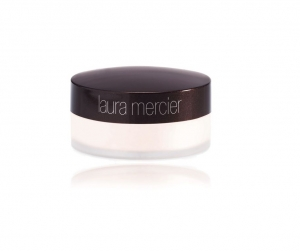 LAURA MERCIER ILLUMINATING POWDER PUDER CANDLELIGHT