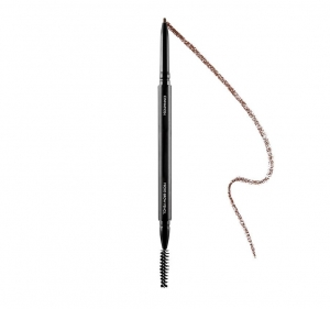 MORPHE BRUSHES MICRO BROW PENCIL KREDKA DO BRWI