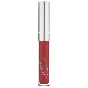 COLOURPOP ULTRA GLOSSY LIQUID LIPSTICK BŁYSZCZYK DO UST