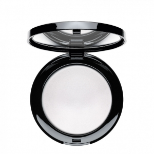 ARTDECO NO COLOR SETTING POWDER PUDER TRANSPARENTNY 12G