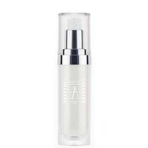 MAKE-UP ATELIER PARIS BASEA BAZA MATUJĄCA 30ML