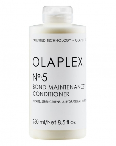 OLAPLEX No.5 BOND MAINTENANCE CONDITIONER - ODŻYWKA DO WŁOSÓW 250ML