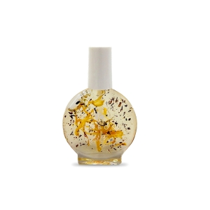 KABOS NAIL OIL 05 FANTASY FLOWERS14,5ML