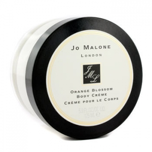 JO MALONE LONDON ORAGNE BLOSSOM BALSAM DO CIAŁA 175 ml