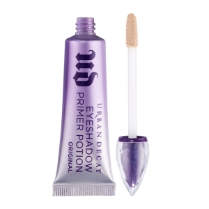 URBAN DECAY EYESHADOW PRIMER POTION ORIGINAL BAZA POD CIENIE