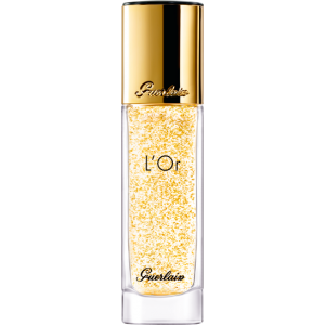 GUERLAIN L'OR RADIANCE CONCENTRATE PURE GOLD BAZA