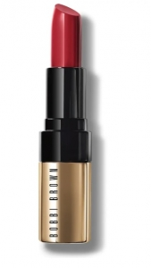 BOBBI BROWN LUXE LIP COLOR POMADKA DO UST