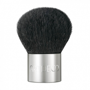 ARTDECO BRUSH FOR MINERAL POWDER FOUNDATION PĘDZEL DO PUDRU