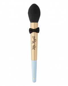 TOO FACED MR. RIGHT BRUSH PĘDZEL