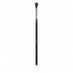 INGLOT MAKUEP BRUSH 13P PĘDZEL DO CIENI