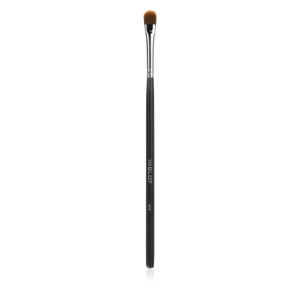 INGLOT MAKEUP BRUSH 13P/S PĘDZEL DO CIENI DO POWIEK
