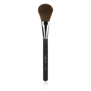 INGLOT MAKEUP BRUSH 15BJF/S PĘDZEL DO PUDRU I RÓŻU