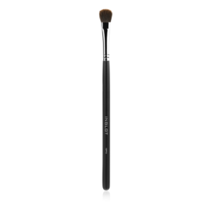INGLOT MAKEUP BRUSH 16PP/S PĘDZEL DO CIENI DO POWIEK