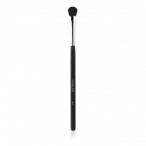 INGLOT MAKEUP BRUSH 29PO PĘDZEL DO CIENI DO POWIEK