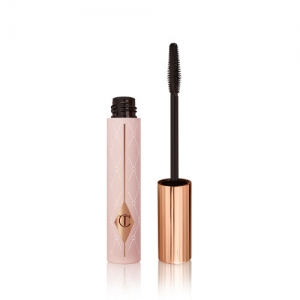 CHARLOTTE TILBURY PILLOW TALK PUSH UP LASHES! MASCARA DO RZĘS 10ML