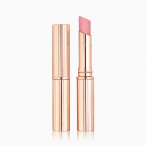 CHARLOTTE TILBURY LIPSTICK PILLOW TALK DIAMONDS POMADKA DO UST DIAMENTOWA (LIGHT PINK)