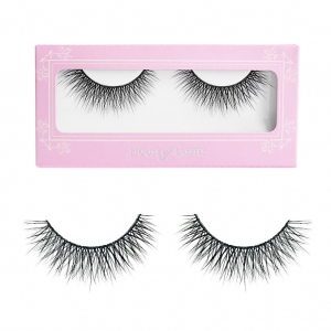HOUSE OF LASHES PIXIE RZĘSY NA PASKU