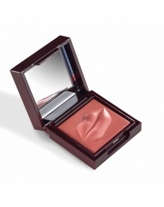CHARLOTTE TILBURY POCKET POUT KISS ME QUICK KOMPAKTOWA POMADKA DO UST