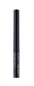 CATRICE LIQUID LINER EYELINER WE FLAMASTRZE CALLIGRAPH 010 DATING JOE BLACK