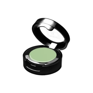 MAKE-UP ATELIER PARIS CREAM CONCEALER KOREKTOR W KREMIE