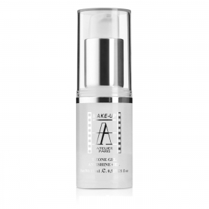 MAKE-UP ATELIER PARIS TZONE ANTISHINE GEL BAZA POD MAKIJAŻ