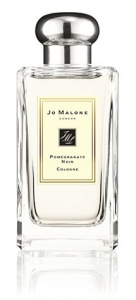 JO MALONE LONDON POMEGRANATE COLOGNE EDC 100 ml