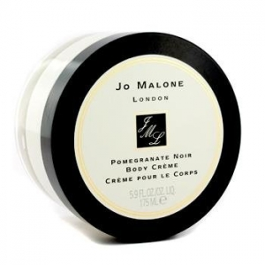 JO MALONE LONDON POMEGRANATE NOIR BALSAM DO CIAŁA 175 ml